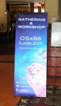 20110921-200845.jpg
