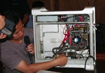 20110921-200926.jpg